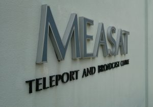 Insurers suffer a setback as Measat abandons a drifting satellite