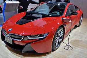What will it require for electric cars to create, rather than eliminate, jobs?