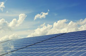In Los Angeles, research is speeding up the development of renewable energy