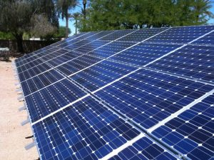More renewable energy sources will be introduced by Hawaiian Electric