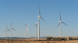 Due to regulatory concerns, Iberdrola will not participate in the Spanish renewable energy auction