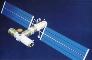 The CEO of SES believes that satellite sector consolidation is inevitable